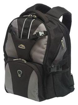 Рюкзак Trust Notebook Backpack BG-4700