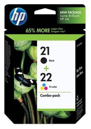 Набор картриджей HP SD367AE — цены на Яндекс.Маркете