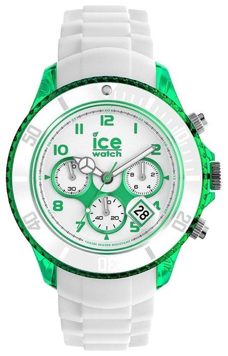 Наручные часы Ice-Watch CH.WEM.BB.S.13