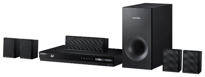 Samsung HT-H4500R