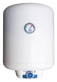 Накопительный водонагреватель Metalac Klassa MB 100 SG
