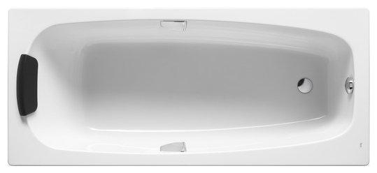 Отдельно стоящая ванна Roca Sureste-N 150x70
