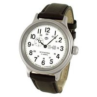 Наручные часы Восток 540851