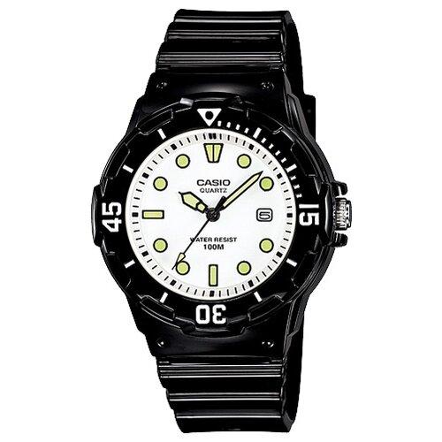 Наручные часы CASIO LRW-200H-7E1 цена 2017