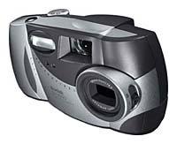 Фотоаппарат Kodak DX3500