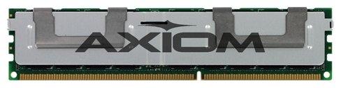 Оперативная память 4 ГБ 1 шт. Axiom AX31333R9Y/4G