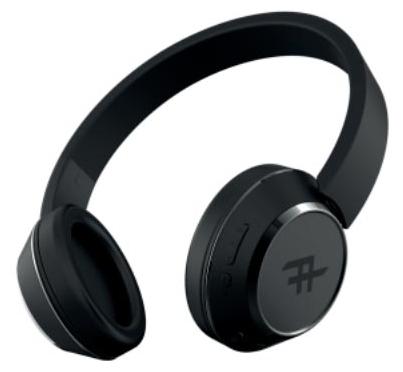 Купить Наушники Ifrogz Coda Wireless Headphones по выгодной цене на ... cb13f8e7bdfb3