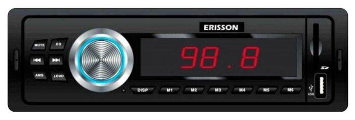 Erisson RU1044
