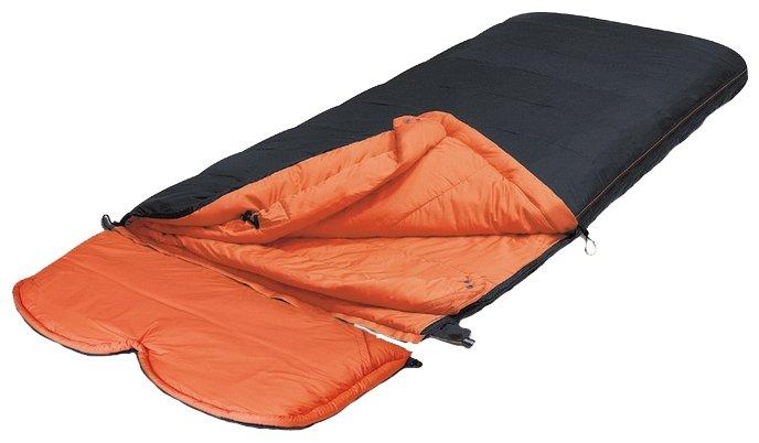 Спальный мешок Platinum Omega