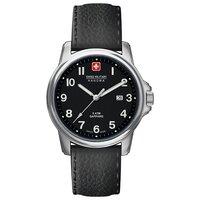 Наручные часы Swiss Military Hanowa 06-4231.04.007