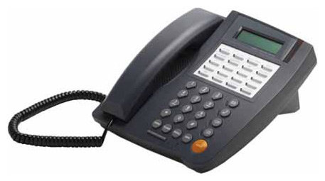 ATL IP300S