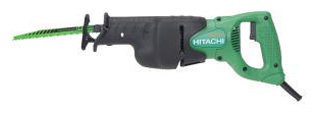 Hitachi CR13V