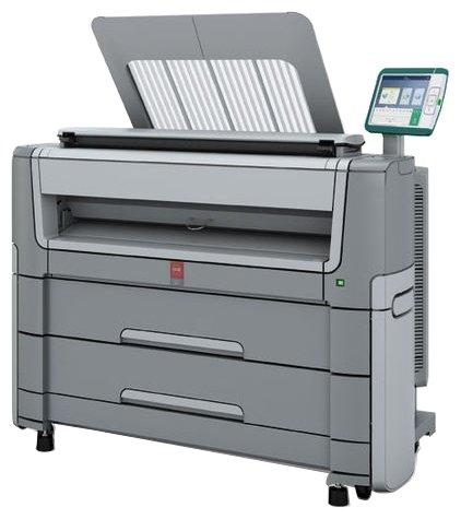 Oce Принтер Oce PlotWave 450 P2R