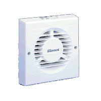 Очиститель воздуха Silavent EXT 101D