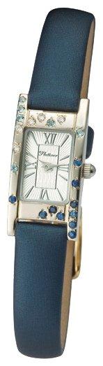 Наручные часы Platinor 90542A.220