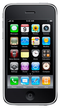 3GS A1303 MODEL IPHONE FIRMWARE TÉLÉCHARGER