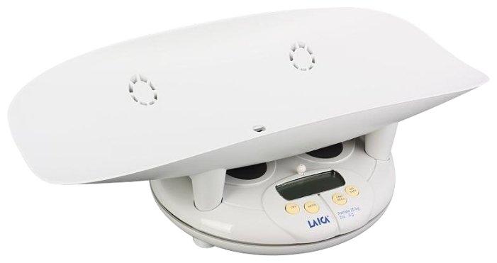 Электронные весы LAICA BF20510