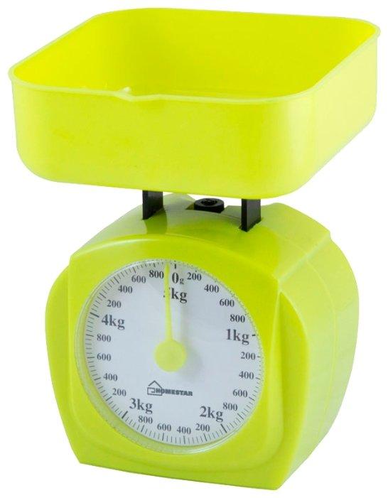 Кухонные весы HOMESTAR HS-3005М