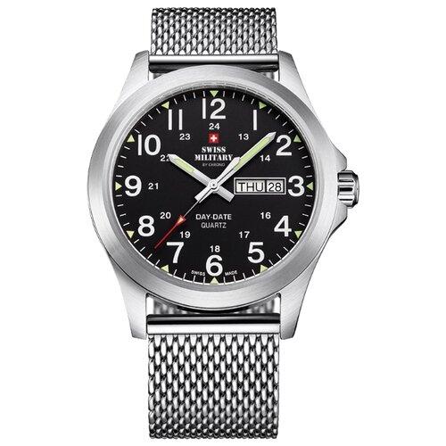 Наручные часы SWISS MILITARY BY CHRONO SMP36040.13Наручные часы<br>