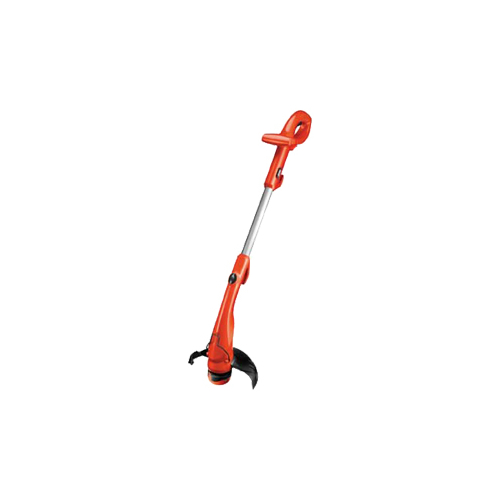Триммер BLACK+DECKER GL350
