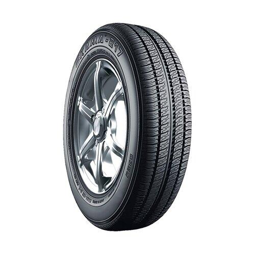 цена на Автомобильная шина КАМА Кама-217 175/70 R13 82H всесезонная