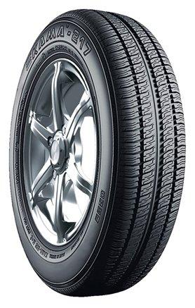 Автомобильная шина КАМА Кама-217 175/65 R14 82H