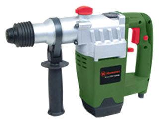 Перфоратор сетевой Hammer PRT 1250 (6.2 Дж)