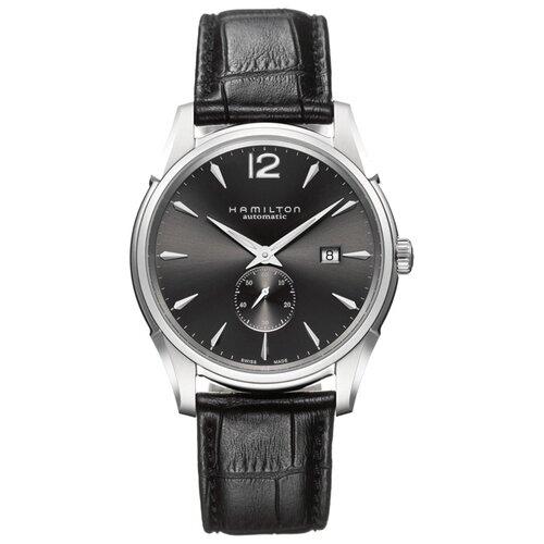Наручные часы Hamilton H38655785 bluecraft llc thinkin logs hamilton edition