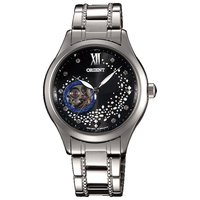 Часы Orient DB0A007B