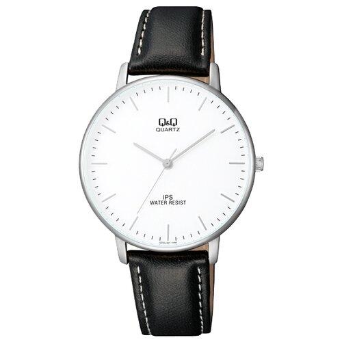 Наручные часы Q&Q QZ00 J301 q and q qz00 325