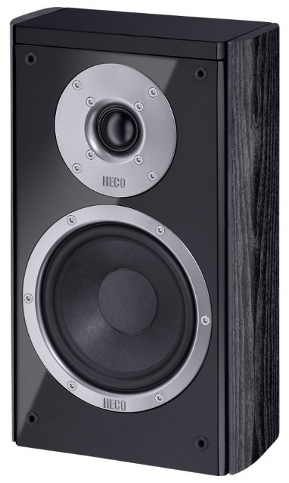 Heco Music Style Rear 200 F