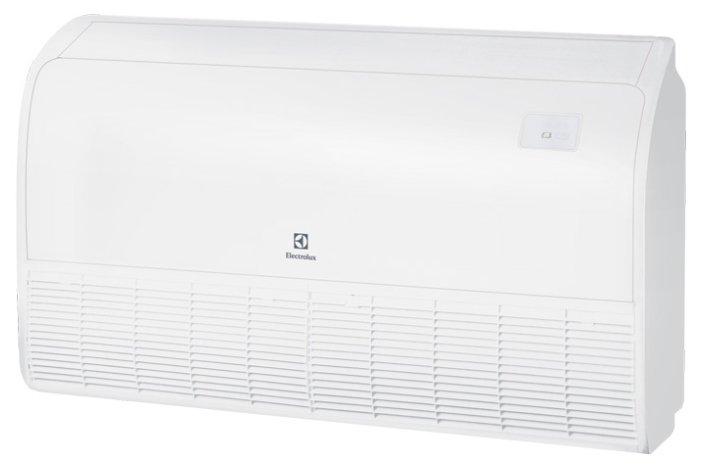 Electrolux Напольно-потолочный кондиционер  EACU/I-48H/DC/N3