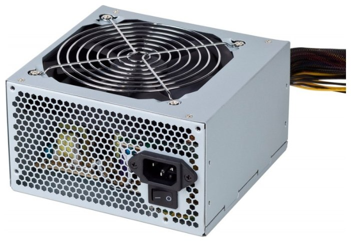 HIPRO HPE450W