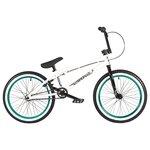Велосипед для взрослых Radio Darko (2013)