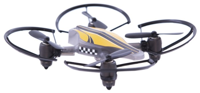 BYROBOT Drone Fighter Power pack