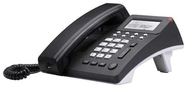 Atcom VoIP-телефон Atcom AT610