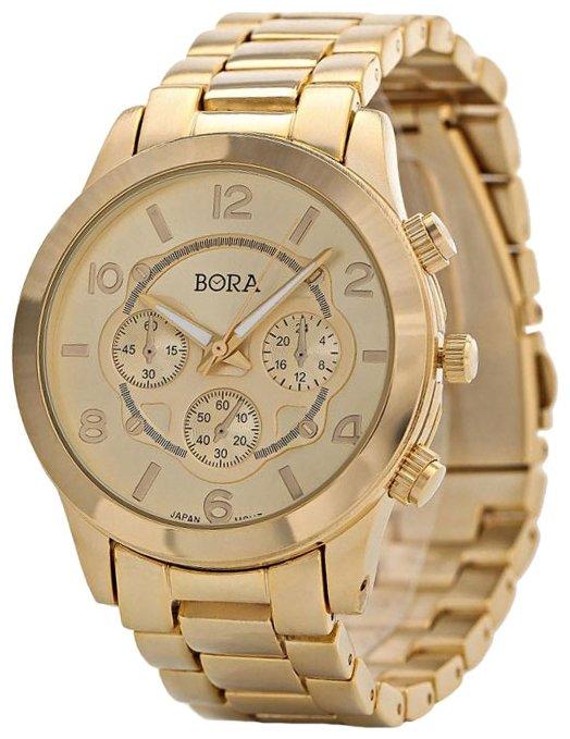 Наручные часы Bora 4163