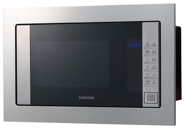 Samsung FG77SSTR
