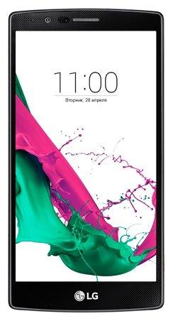 LG G4 H815