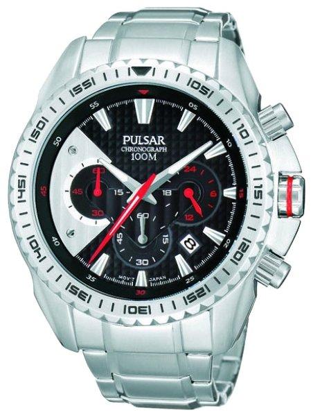 Наручные часы PULSAR PT3269X1