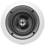 Focal Custom IC 105