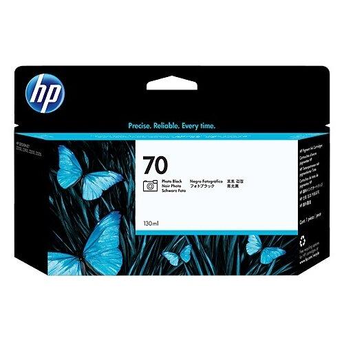 Картридж HP C9449A