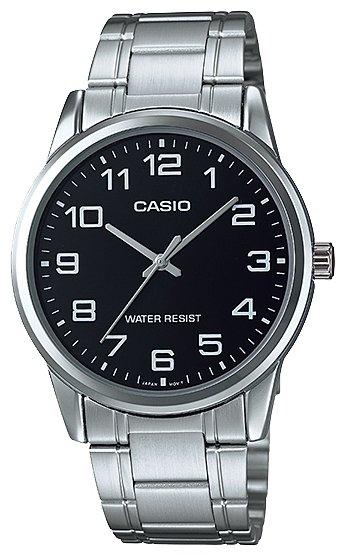 Наручные часы CASIO MTP-V001D-1B