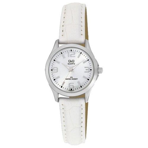 Наручные часы Q&Q C193-314 цена 2017