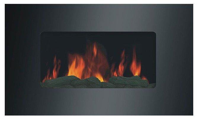 Royal Flame Designe 900FG