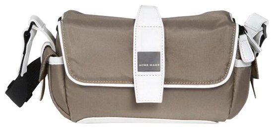 Acme Made Stella Video Bag