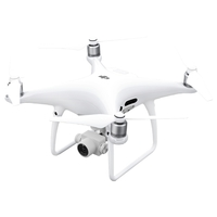 Продаю phantom 4 pro в ярославль mavic air combo advanced зимой