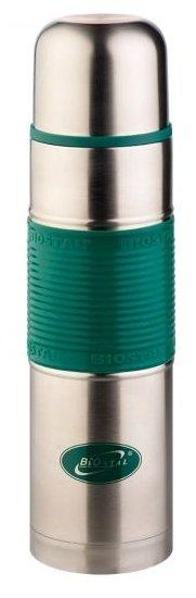 Biostal NB-1000P (1 л)