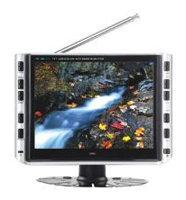 Direc TV10807