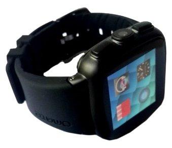 Часы Omate TrueSmart
